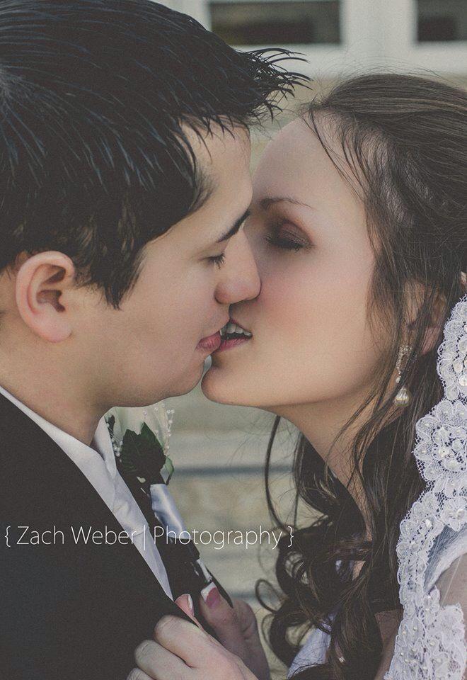 Wedding Photography | Zach Weber Photography 2014