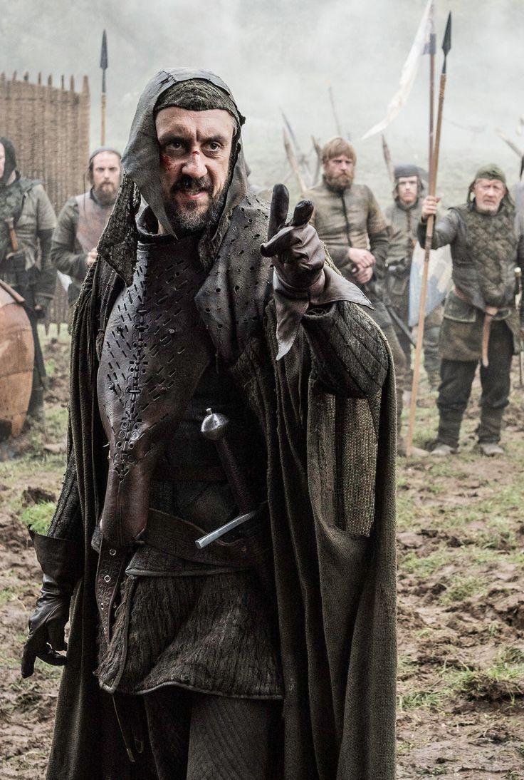 game of thrones recap to season 7