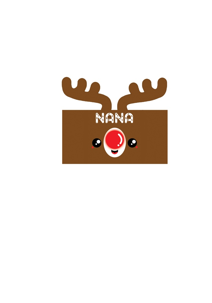 christmas nametags search results calendar 2015