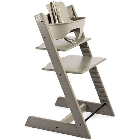 stokke classic tripp trapp high chair