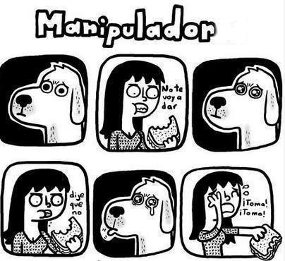 Manipulator Humor Pics amp Quotes Pinterest