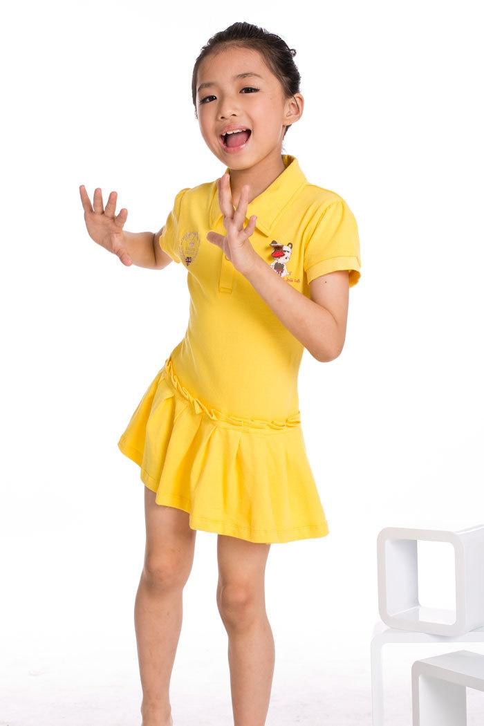 Little Girls Summer Dresses - Hot Girls Wallpaper