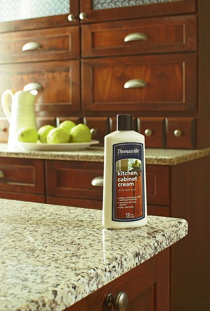 Kitchen cabinet cream cleaner this old house kitchen pinterest