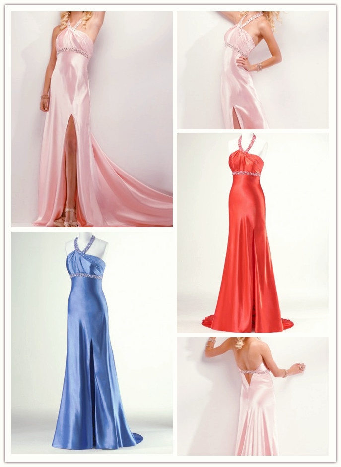 Evening Dresses Pinterest 121