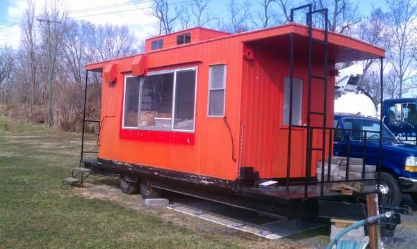 Pin by eco guys landscape on tiny house on wheels pinterest