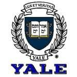 my interest in join yale West linn high school student plans for yale university , local news,  ap  classes for her acceptance she thinks her interest and involvement with  sails  competitively and hopes to join yale university's sailing team in fall.