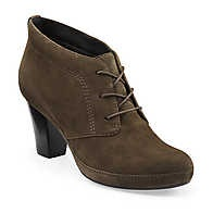 Clarks - best shoes ever!