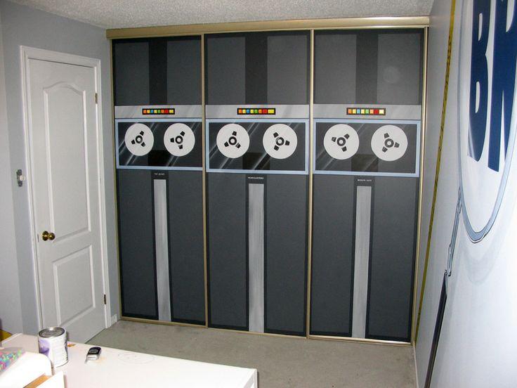 spy theme spy themed room 2 spy pinterest
