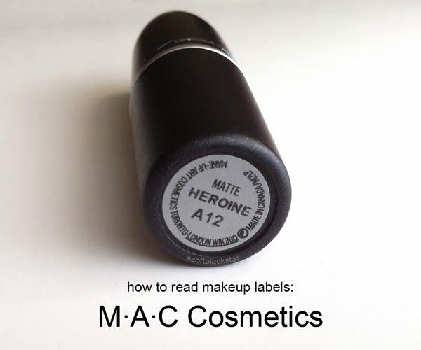 secret batch codes beauty products