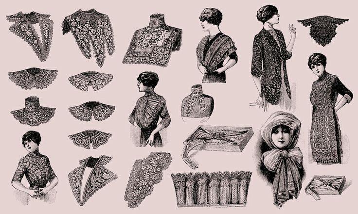 Galéria retro obrázkov pre potalč na tričká
