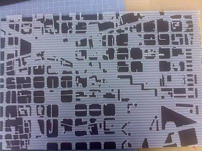 grid+thesis