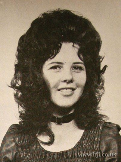 Shag Haircut Pictures Hairstyle Gallery to download 70s Gypsy Shag ...
