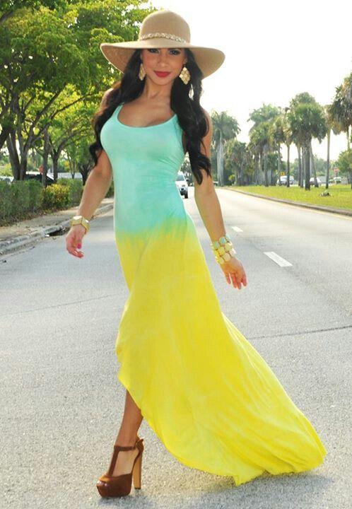 Hot Miami Styles Fashion Style Pinterest