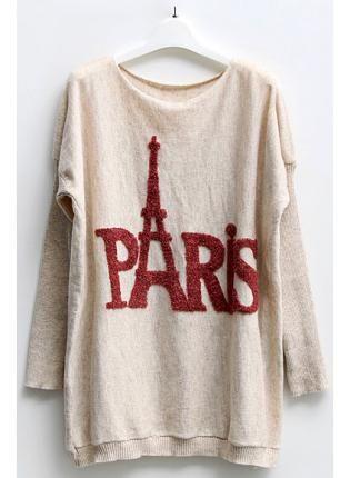 Parissssssssssssss.........