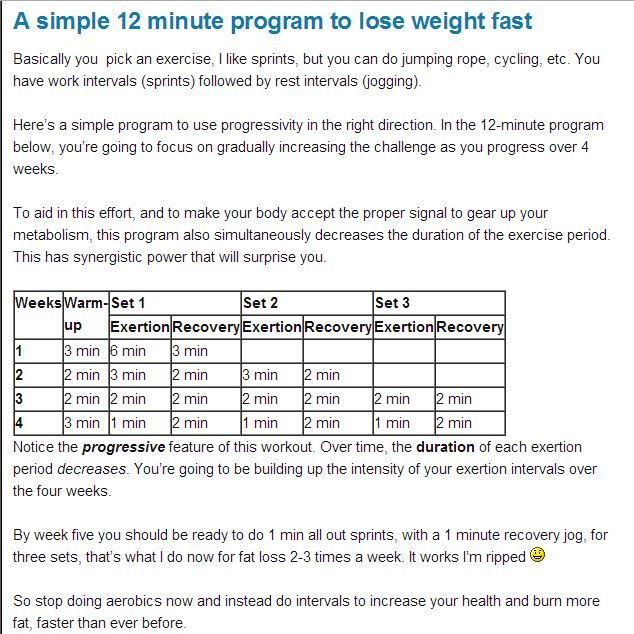 Free low carb diet meal plan photo 3