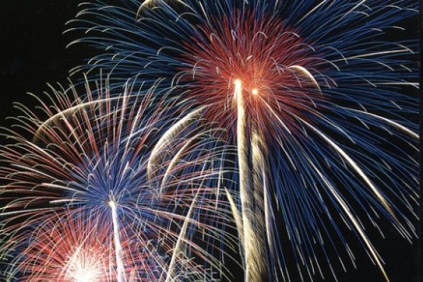 july 4th events hawaii