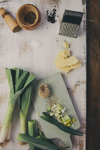 Spring Vegetable Goat Cheese Dip | T A S T Y ! | Pinterest