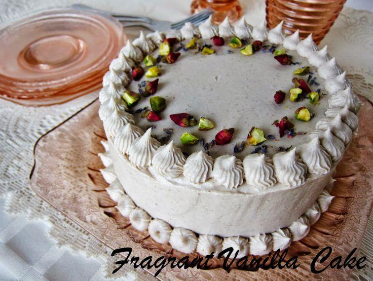 coconut cake orange coconut cake coconut perfumed coconut aroma it s a ...