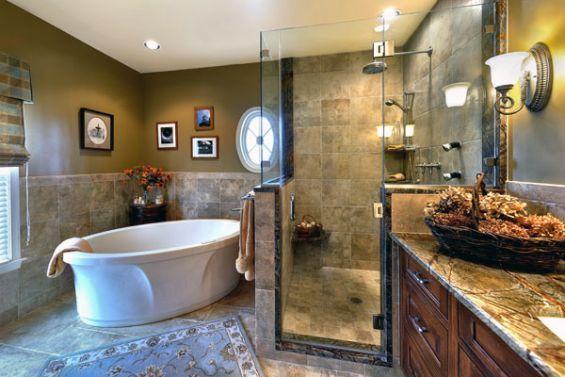 Alfano Renovations One Of New Top Kitchen U0026 Bath Showrooms Is