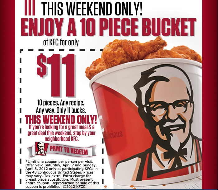 Pin by Space Coast Coupons on SPACE COAST COUPONS  Pinterest