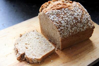 Guinness bread - so easy | iMake2 | Pinterest