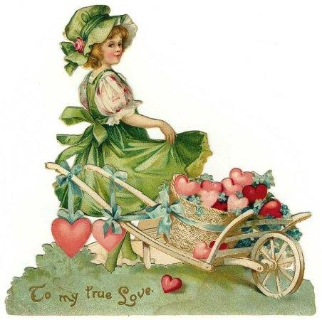 happy valentines day 1680