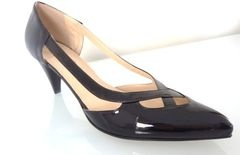 Large Shoes to Wear for Work - BLOG - large size shoes for women