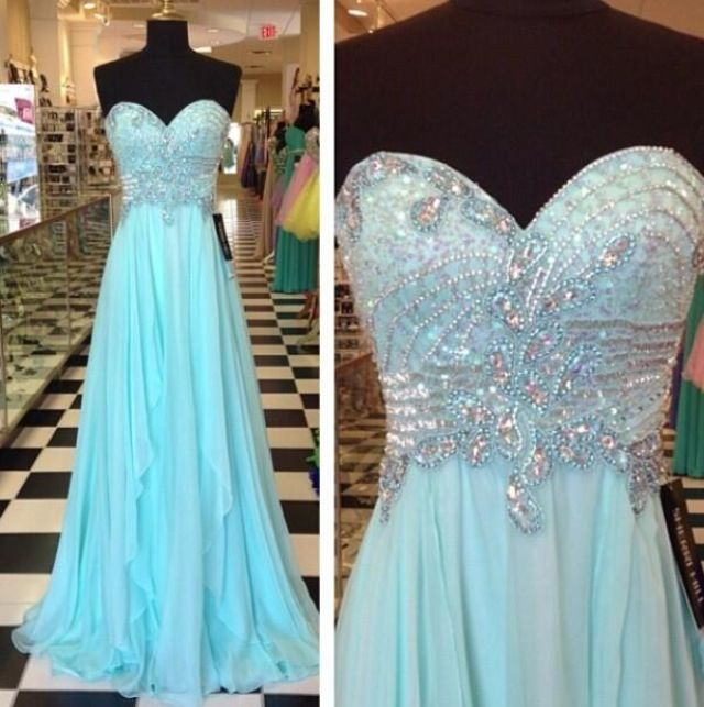 Resale Prom Dresses Knoxville Tn - Long Dresses Online
