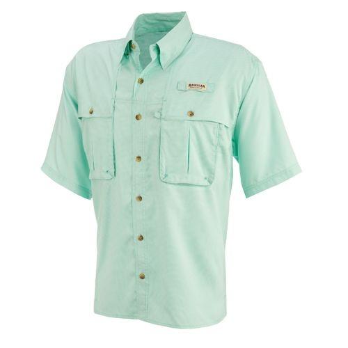 magellan sportswear fishing shirt outdoors pinterest