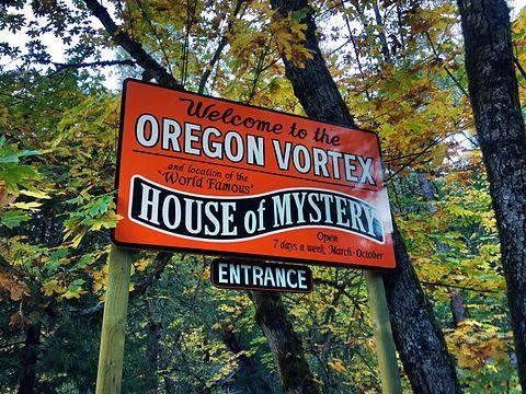 Best 25 Gravity Falls Oregon Ideas On Pinterest Gravity