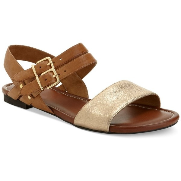 Excellent Clarks Women39s Sandals 2014  Nail Waxing Spa Eyelash