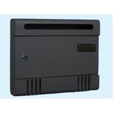 cassette postali mailbox : Pin by Eurofercolor on Cassette Postali / Mailbox Pinterest
