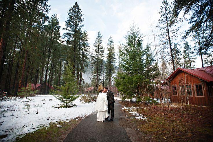 Pinterest for Leavenworth wa wedding venues
