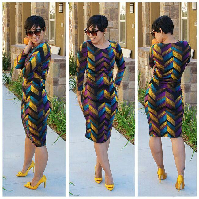 Mimi G | Clothing | Pinterest