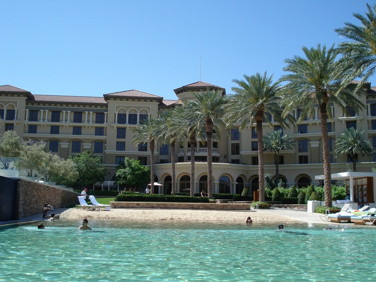 green valley ranch las vegas hotel resort and spa