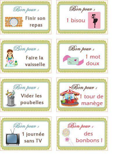 Fabuleux La Fete De Mere. Excellent Motherus Day Lesson Activities In  DD28