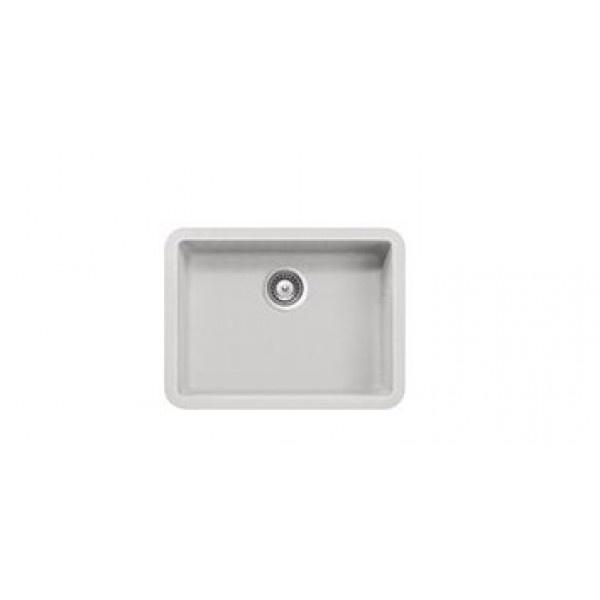 Kitchen Sinks Nz : Fesal.co.nz Smeg Sink VST50 - Sink NZ$ 508.93 - Kitchen Worldwide ...