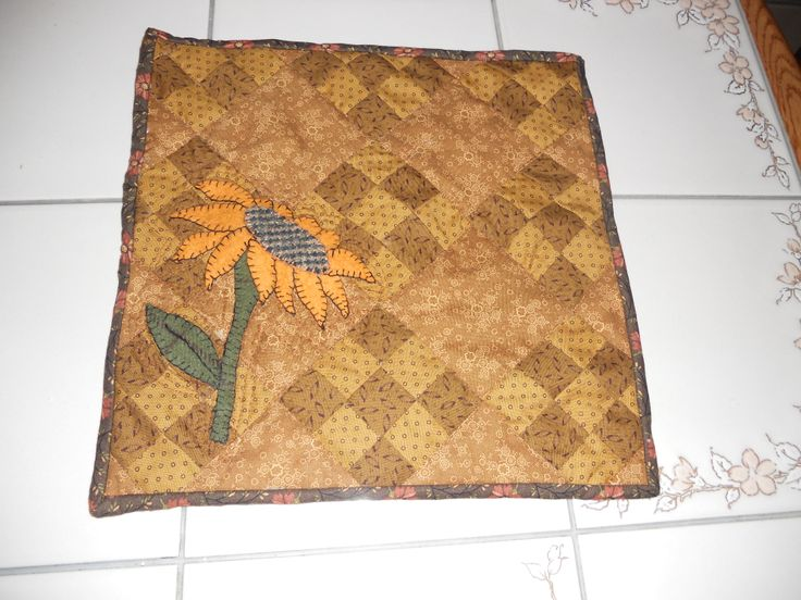 Pin By Butchie On Quilting Pinterest