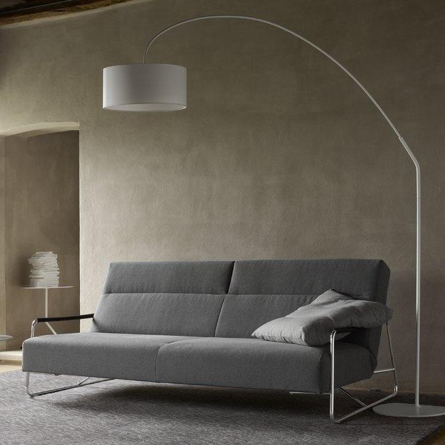 canap janus pascal mourgue cinna cinna co pinterest. Black Bedroom Furniture Sets. Home Design Ideas