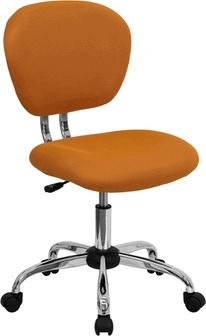 Secretary Chairs | BizChair.com $73.99