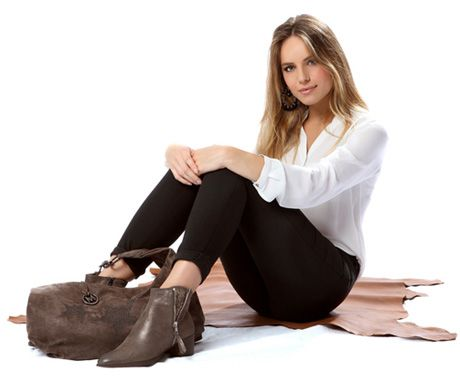 maripe shoes for woman