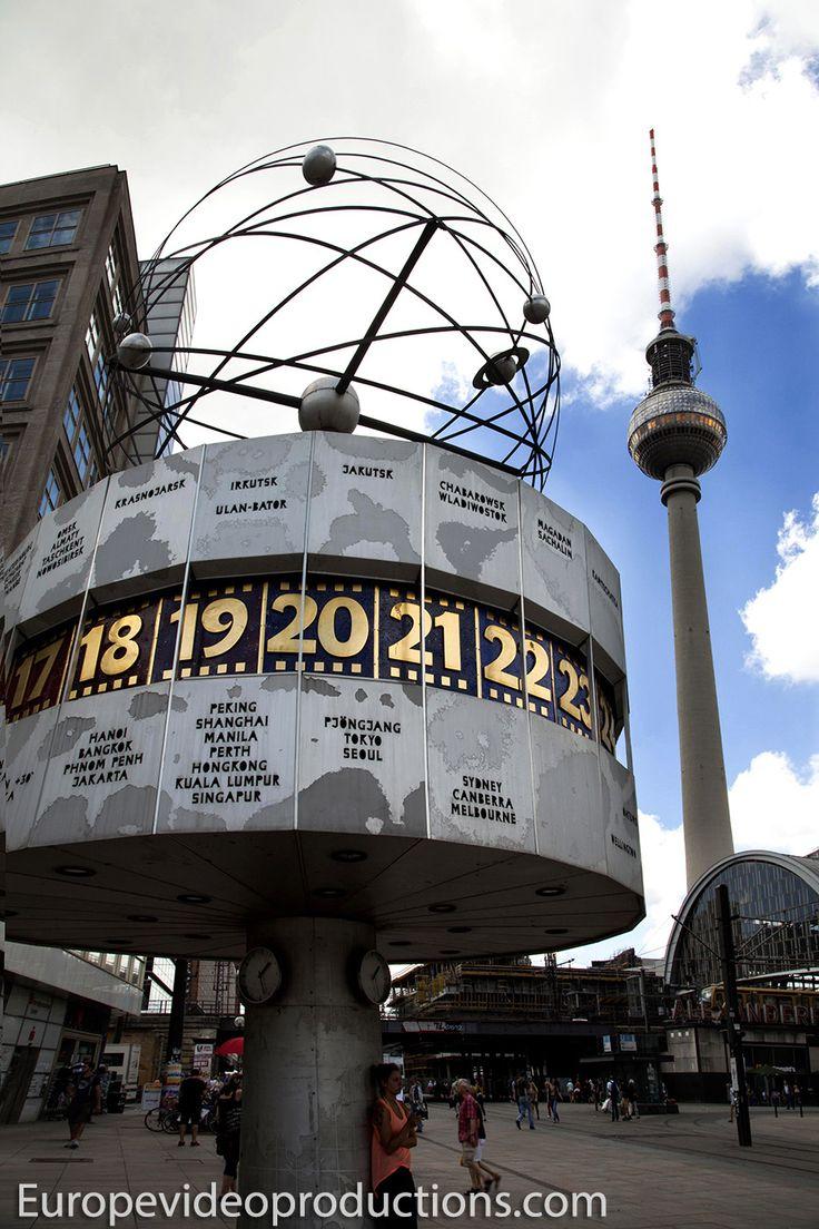 berlin alexanderplatz fassbinder essay
