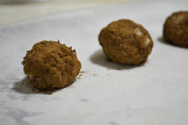 Irish Potato Candy | St. Patrick's day | Pinterest