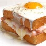 ... Broiled Tomato Print Recipe type: Sandwiches, Main Author: Epicurus