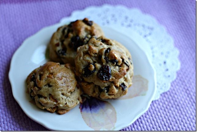 Pin by Cecil Tim-Pappoe on Cookies | Pinterest