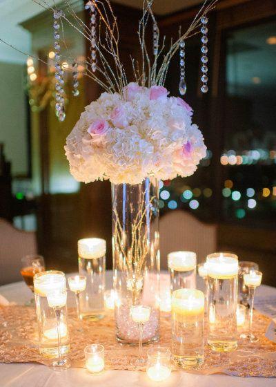 07 02 Bakersfield California Wedding From Mariel Hannah Photography