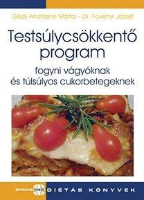 MDOSZ Magyar Dietetikusok országos szövetsége