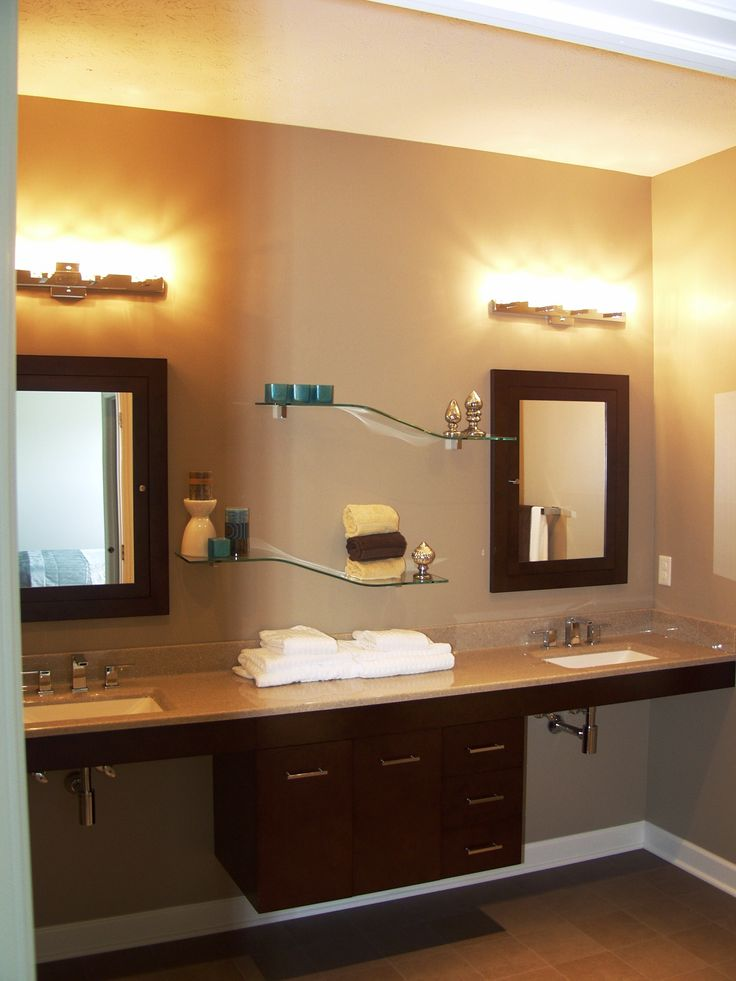 Wheelchair Accessible Bathroom Vanity 28 Images Accessible Homes Stanton Homes Wheelchair