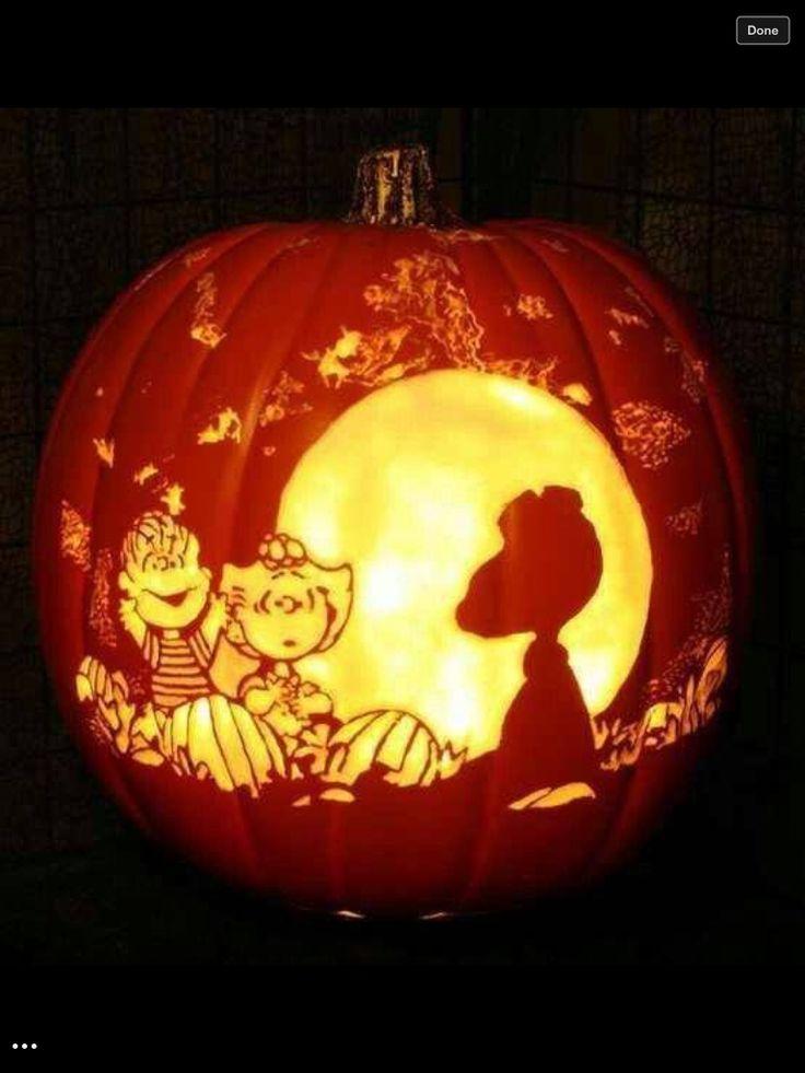 Cool Jack O Lantern Halloween Bewitched Pinterest