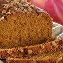 Mango Macadamia Nut Bread | Food | Pinterest